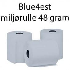 Termorulle 80x80x12 Blue4est 48 gram