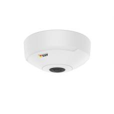 AXIS Companion 360 overvågningskamera
