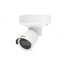 AXIS Companion Bullet mini LE overvågningskamera