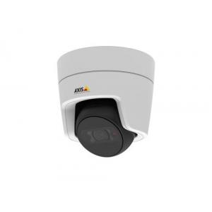AXIS Companion Eye L overvågningskamera