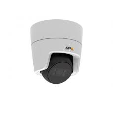 AXIS Companion Eye LVE overvågningskamera