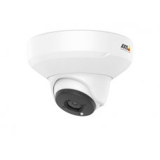 AXIS Companion Eye mini L overvågningskamera