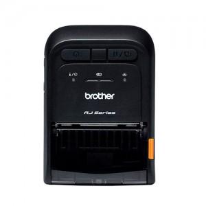Brother RJ-2035B mobil kvitteringsprinter