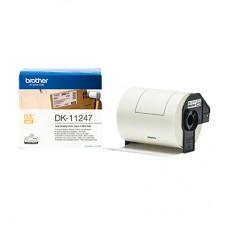 Brother DK11247 standard label