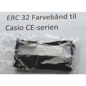 ERC 32