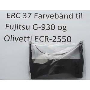 ERC 37