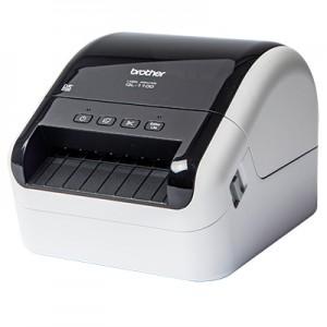 Brother QL-1100 labelprinter