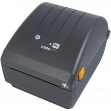 Zebra ZD220 Direct Thermal labelprinter