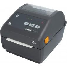 Zebra ZD420d Direct Thermal labelprinter