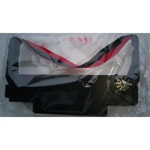 ERC 30/34/38 sort/rød